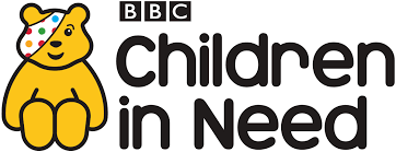 Children in Need - Wikipedia